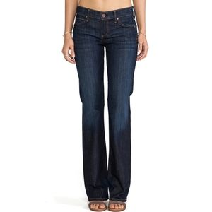 Citizens of Humanity Dita Bootcut Jeans 25